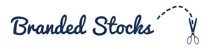Mayte – BrandedStocks